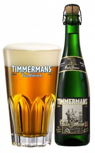 timmermans-gueuze