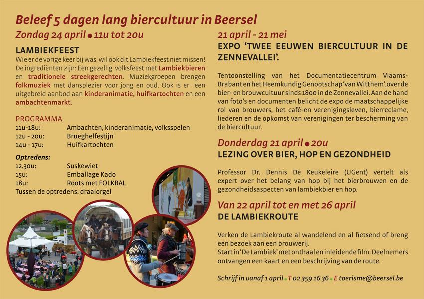 lambiekfestival-02