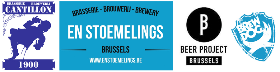 Brussels Beer Day