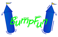 BumpFun