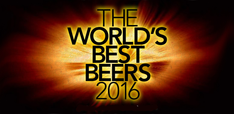 World Beer Awards 2016