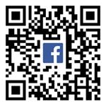 Facebook QR-code Proeverij Bieren Waals Brabant