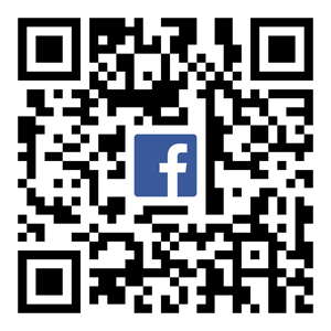 QR Facebook Event Bier en Chocolade