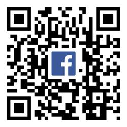 Facebook QR Kaas & Bier part(y) 2