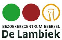 De Lambiek Beersel