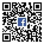 Facebook event Whisky & Bier