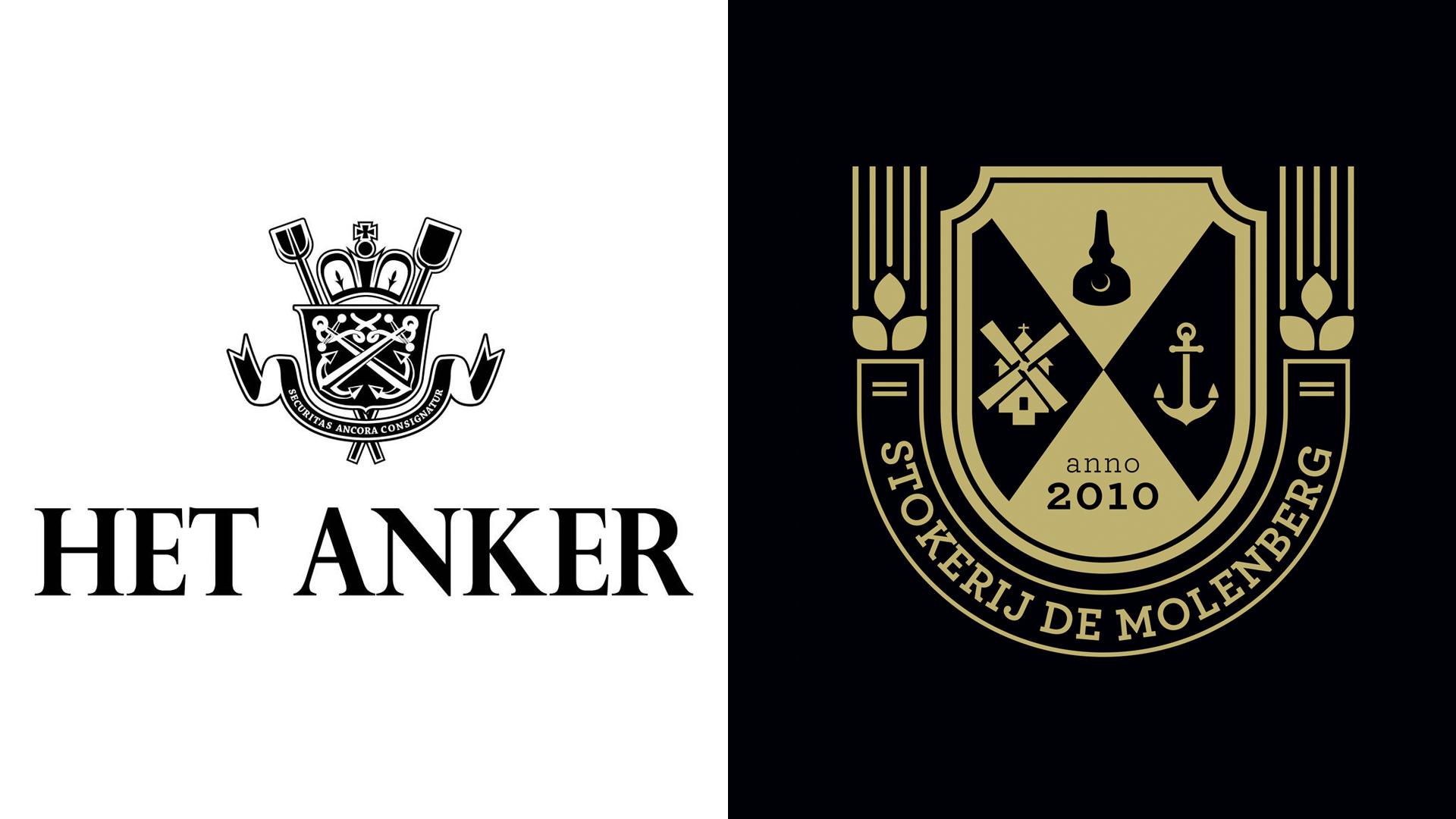 Visite brasserie Het Anker + distillerie De Molenberg
