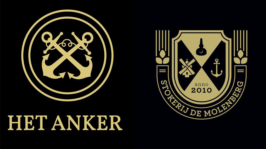 Bezoek brouwerij Het Anker + stokerij De Molenberg