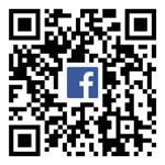 QR Facebook Brouwerij- en stokerijbezoek Het Anker-Molenberg