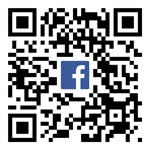 Facebook QR-code Siphon brouwerijbezoek
