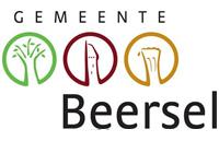 Gemeente Beersel