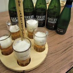Day of the Oude Geuze 2018