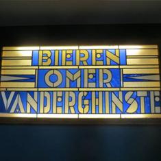 Omer Vander Ghinste