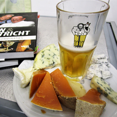 Fromage, part(y) 2
